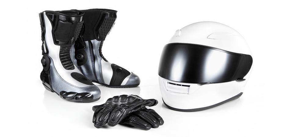 Moto : Où acheter ses accessoires au meilleur prix ?