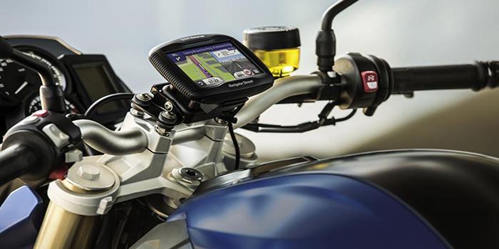 GPS Moto : Lequel choisir ?