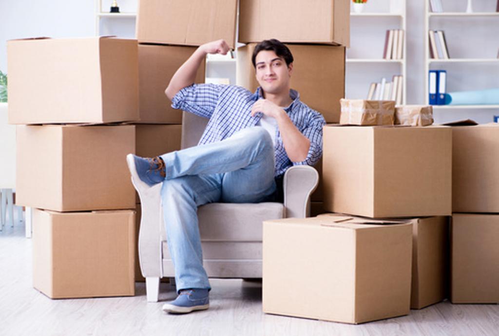 Quels sont les types de box de stockage disponibles à Saint Etienne ?